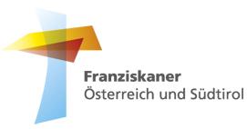 Franziskaner in Österreich und Südtirol