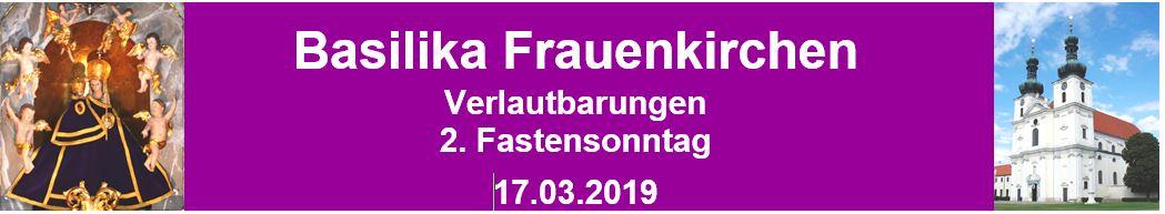Logo 3 Fastensonntag