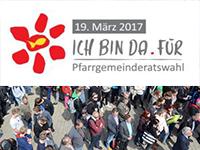 PGR Wahl 2017
