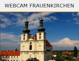 Frauenkirchen in Neusiedl am See - Thema auf zarell.com